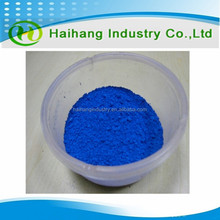 CAS 27774-13-6 Vanadyl Sulfate With Stock Manufacturer Supply