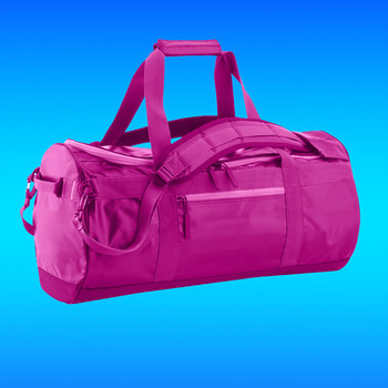China Cheap Sports Duffle Bag Luggage 8d932253bb23