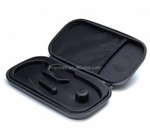 EVA hard Stethoscope case