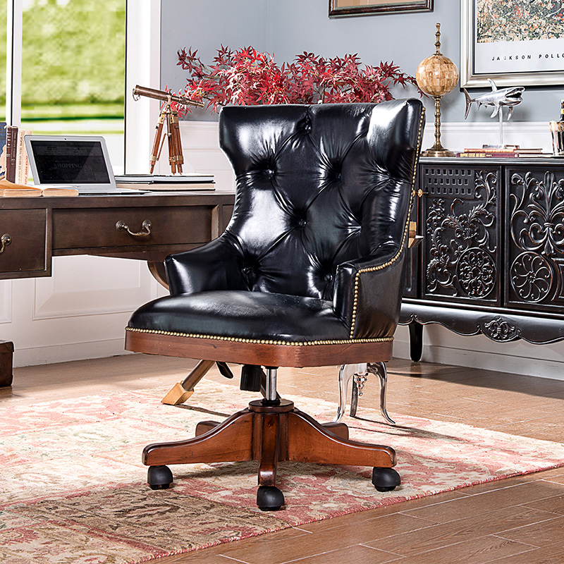 Furniture Importers: Popular Office Furniture Importers-Buy Cheap Office