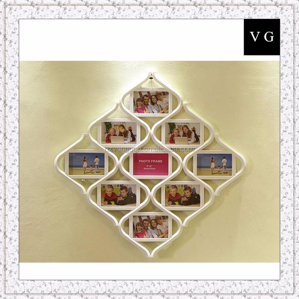 Decorative Design Paper Photo Frames, Decorative Design Paper ...