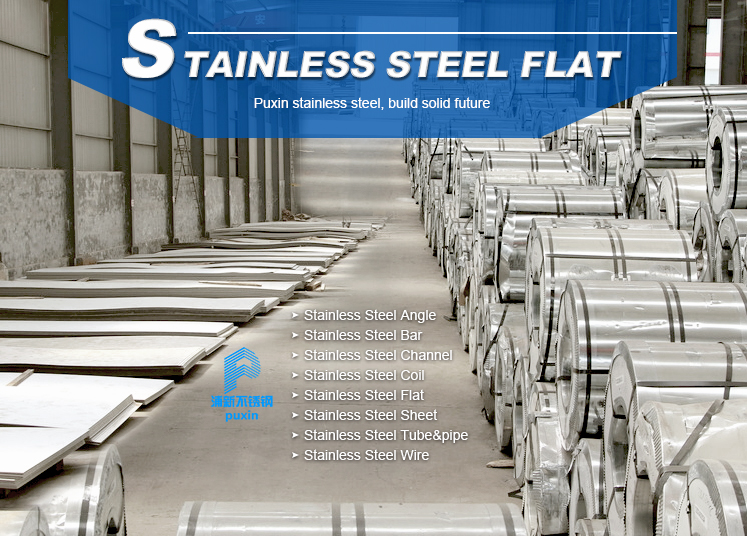 Elegance Rigidity SUS 304 316 Cold Rolled Stainless Steel Plate