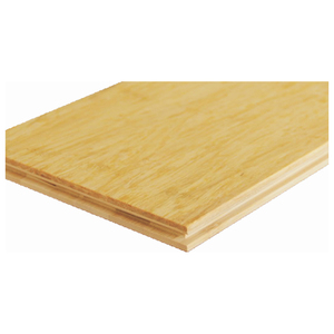 Bamboo Floor tiles in stock,solid strand woven bamboo flooring Parquet for living room