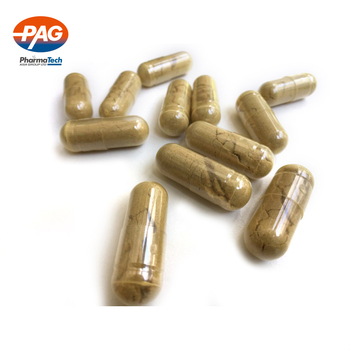 Herbal supplement Private Label dandelion root extract capsule for women  health, View Herbal supplement, OEM/ODM Product Details from PAG Pharmatech