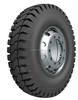 nylon bias truck tyre price 7.00-16 M888 for off the road heavy duty truck