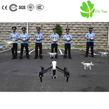 2017 New product drone walkera VOYAGER 4 4K camera 5.8 G professional unmanned aerial specialized drones