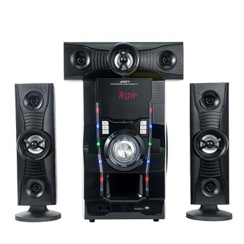 Portable woofer speaker 1000 watt mp4 mp3 free download songs home.