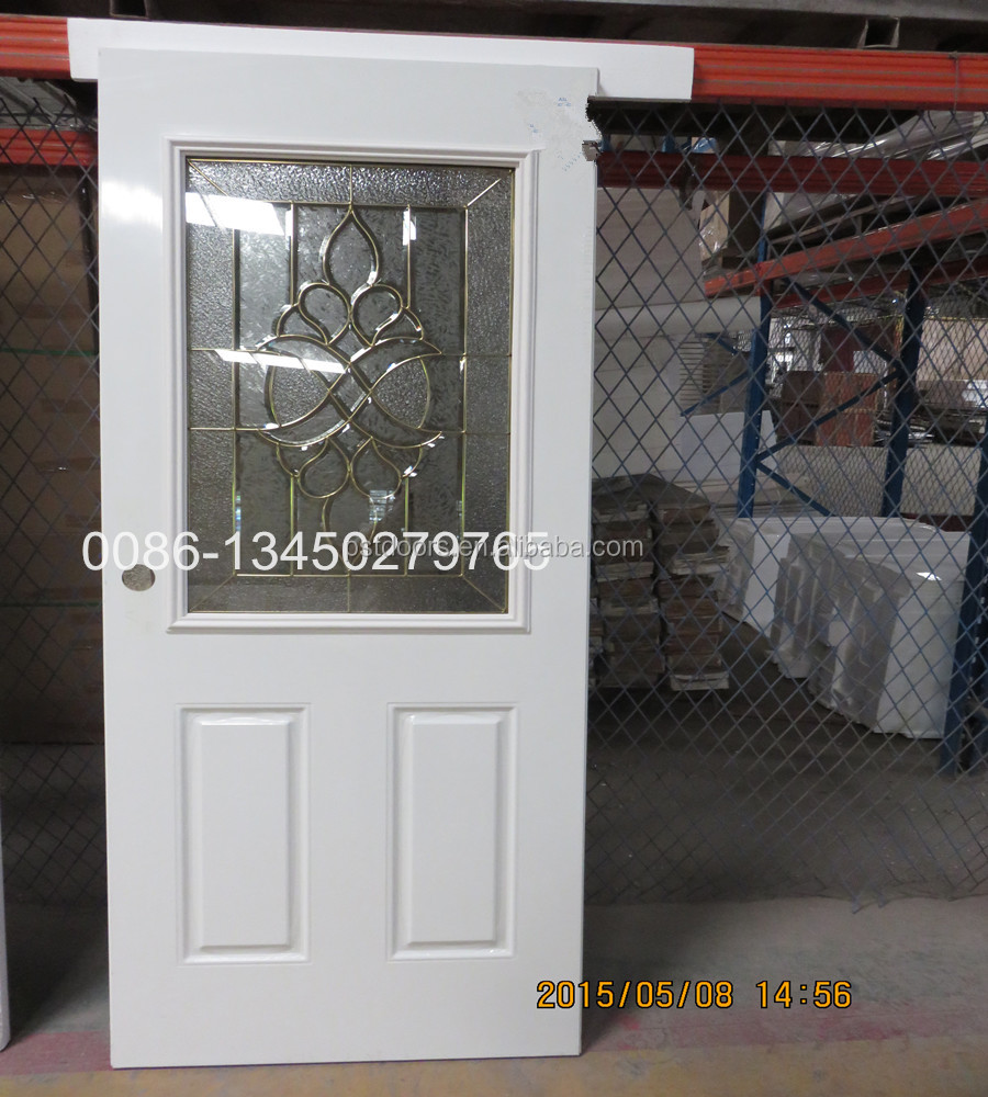 Pvc Exterior Door Pvc Exterior Door Suppliers And Manufacturers At