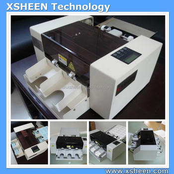 Office industrial playing cards cutter machine business card office industrial playing cards cutter machine business card printing and cutting machine automatic business card colourmoves