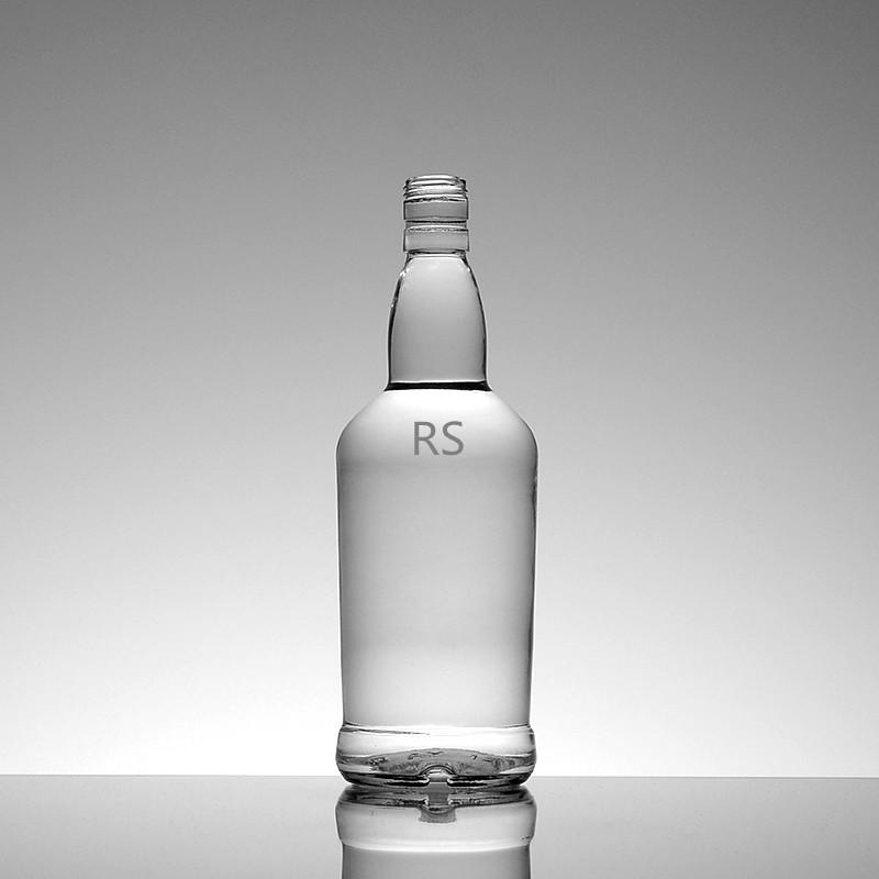 Premium Glass Bottles Manufacturer In Malaysia - Buy Glass Bottles ...