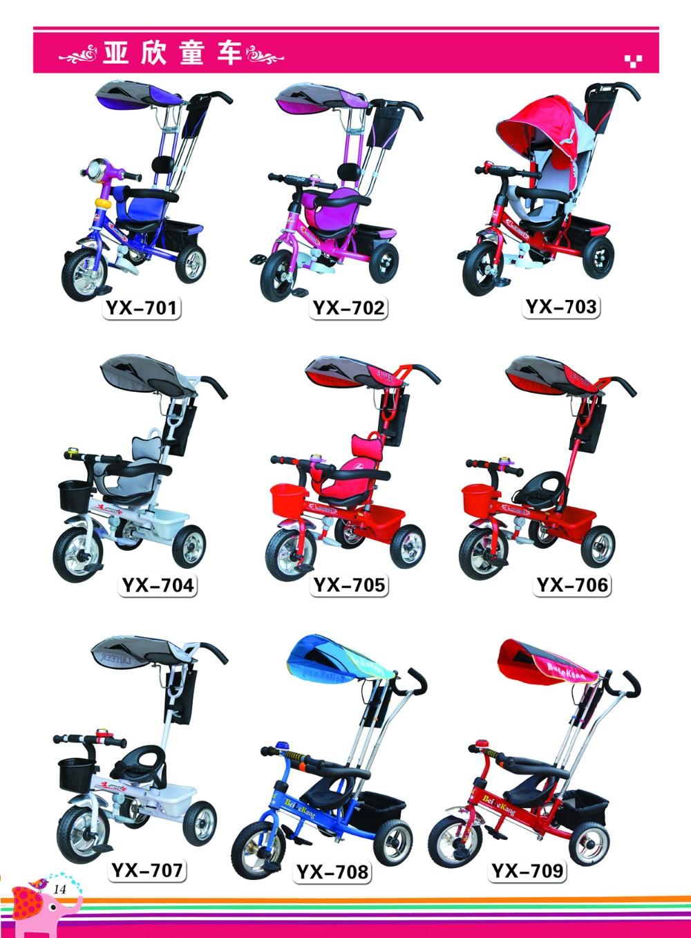 triciclo Product Juguetes Niño Bebé Coche Para Del triciclo Juguete Buy Bebé Niños Sentarse Triciclo 0OkP8nw