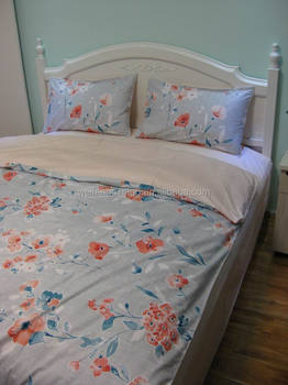 Best Price, Egyptian Cotton Bed Sheets Wholesale