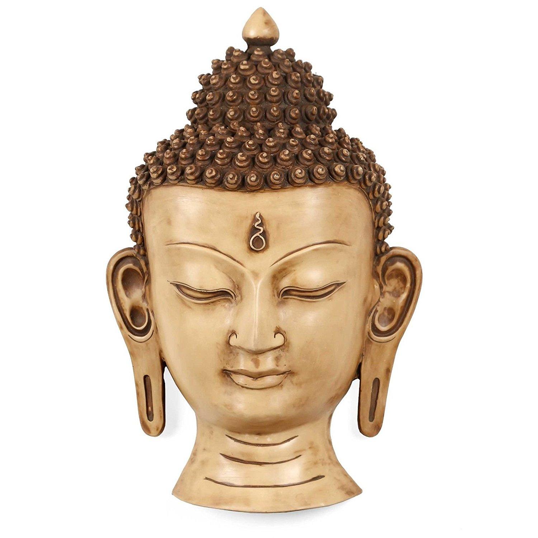 Cheap Buddha Wall Relief Sculpture, find Buddha Wall Relief ...