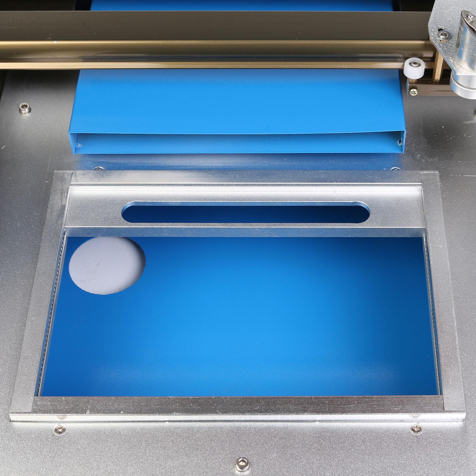 Обновленная высокоточная и высокая скорость третьего поколения CO2 лазерная d100-17.jpg