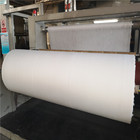 Nonwoven Technics and Dyed Pattern non woven fabric