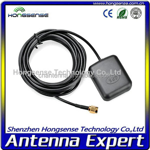 gps antenna usb for android,high sensitivity gps antenna