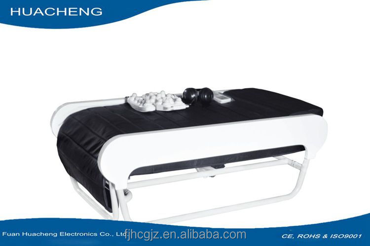 fit master high level massage bed for man