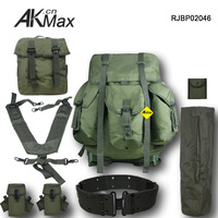 Goverment Bids alice pack army swat tactical equipment & military