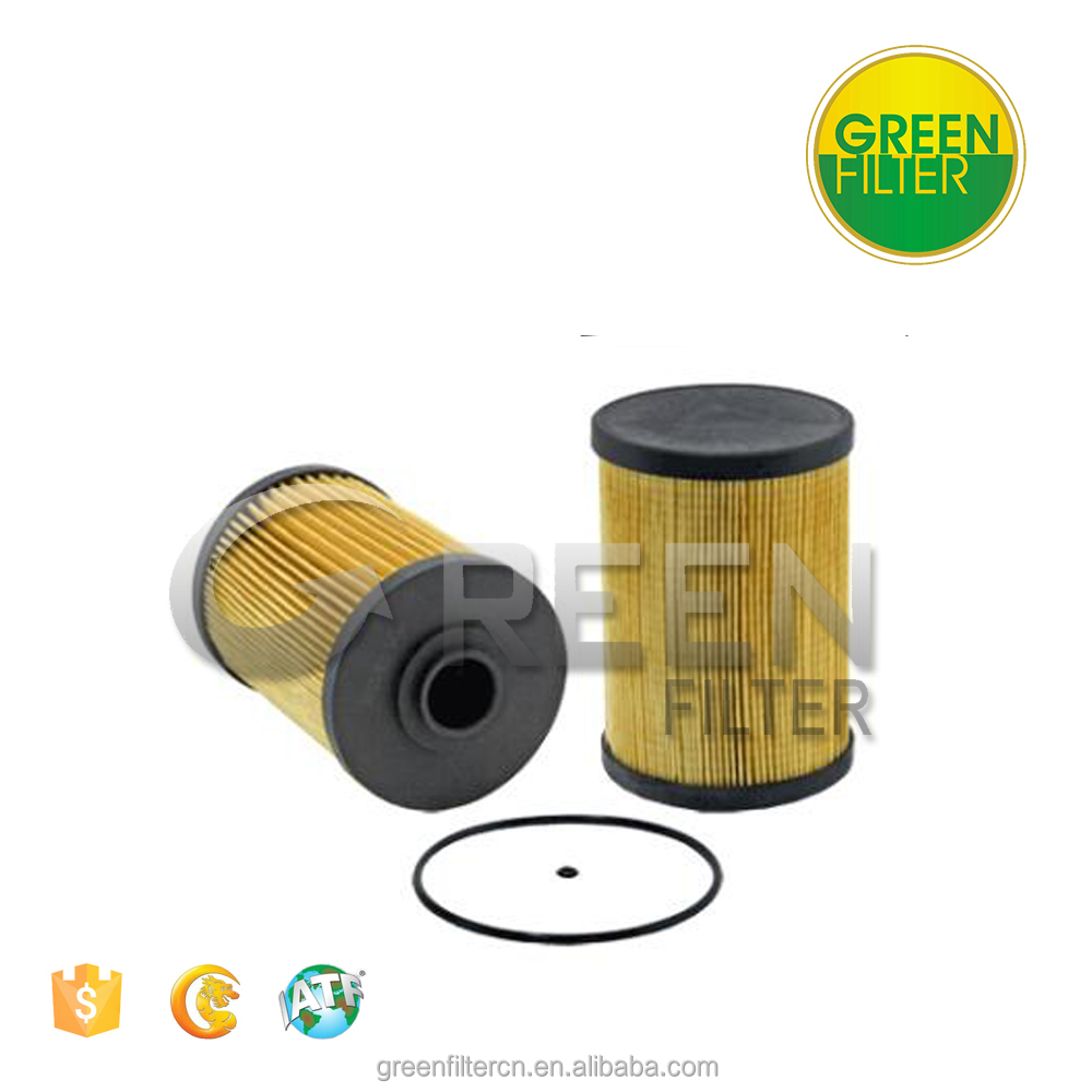 Diesel Fuel Filter Kit With Housing 332 G2071 332g2071 Baldwin 4642641 Ff5795 Pf7982 P502422 33258 Buy Auto Partoil Water Separator Filterfuel