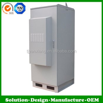 Battery Storage Cabinets Sk320 - Buy Enclosure With Battery ...