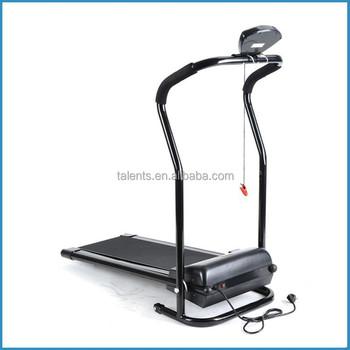 Cheap Electric Treadmills For Sale Home Treadmill Mini