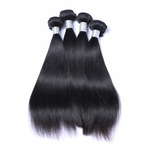 BF popular remy water wave crochet braids with human hair wet and wavy