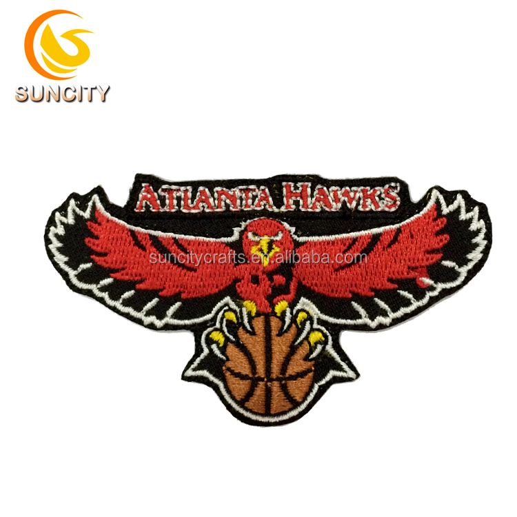 Atlanta souvenirs atlanta souvenirs suppliers and manufacturers at alibaba com