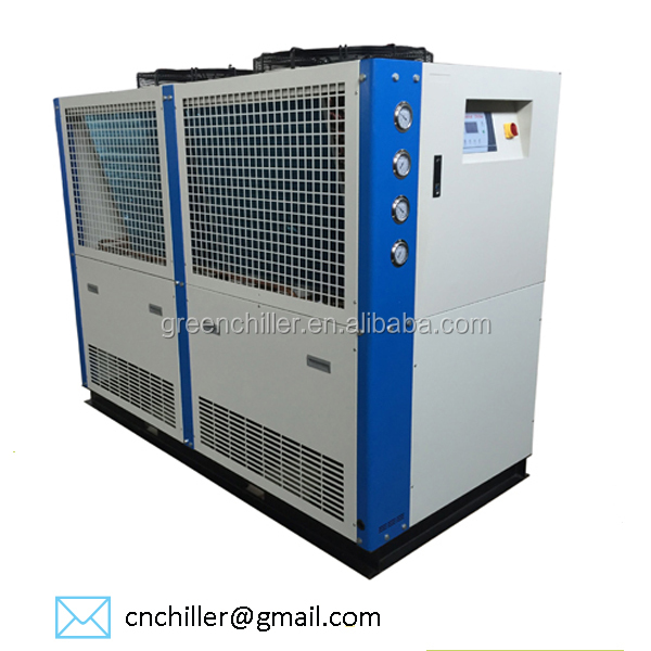 440V/60Hz 20 Ton Copper Panasonic Chiller Best Price