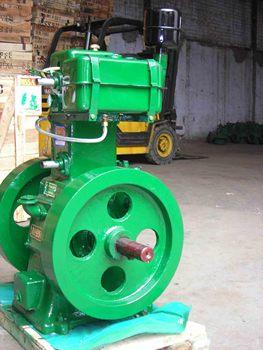 Mini Diesel Engine Buy Diesel Enginewater Cooled Diesel Engine
