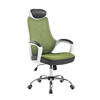 Wahson Factory Price Office Team Swivel Chair Rotatable