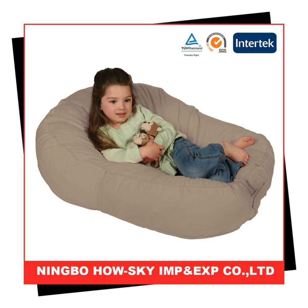Baby bean bag chair - Baby Bean Bag Chair With Harness Baby Bean Bag Chair With Harness Suppliers And Manufacturers At Alibaba Com