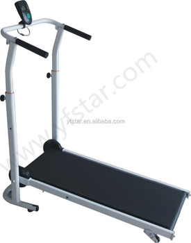fitness walking machine manual treadmill exercise walking machine rh alibaba com best manual treadmill walking Folding Manual Treadmill