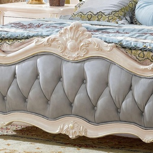 9fd86a003a182 White Color Bedroom Sets