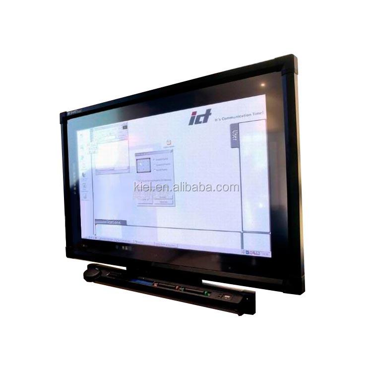 tv 80. desain baru papan tulis interaktif fhd besar ukuran layar sentuh panel led tv 80 \u0027\u0027 r