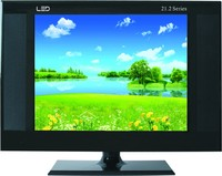 Hot Sale In India Model 17 19 Inch LED LCD TV With Low Price
