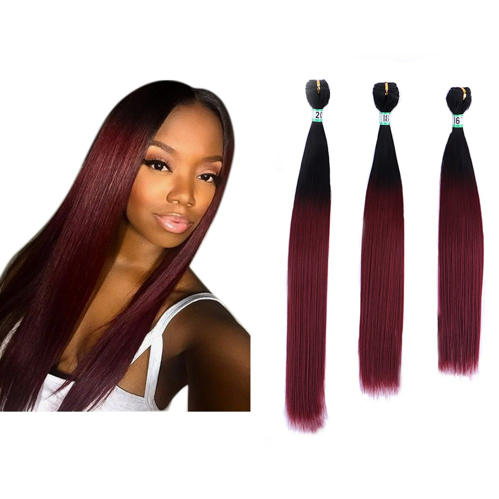 Cheap Curl Synthetic Hair Extensions Find Curl Synthetic Hair
