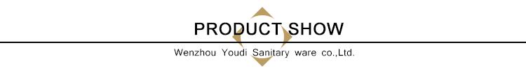 FACIIO Moderna accessori da bagno nero supporto di carta creativo in acciaio inox porta rotolo con mensola delle materie prime