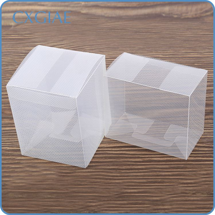 ISO Certificated Plastic Handles For Cardboard Boxes