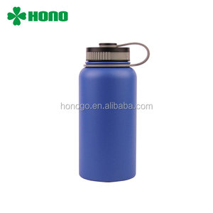 Thermos Insulated Water Bottle Replacement Parts – Bottle