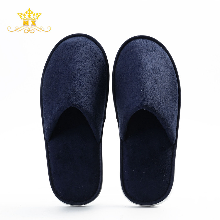 f34b33dd3130 China Eva Slippers
