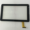 Brand new HN/DH-0926A1-PG-FPC080-V3.0 touch screen for tablet pc digitizer repairment