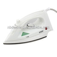 types of good quality national dry clean as seen on tv steam iron