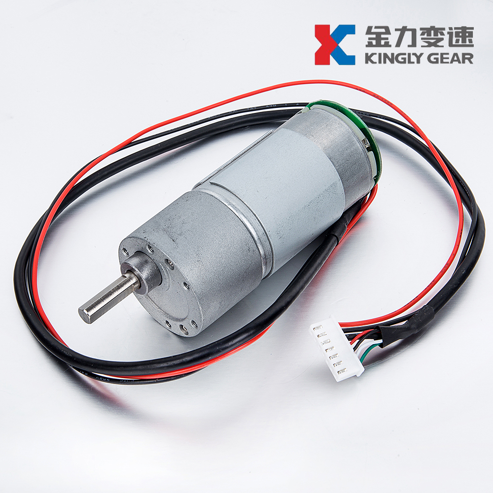 Brushless /brush 200 Rpm Replacement High Torque Gear Box Speed Control  Motor 37mm 24v Dc Geared With Encoder - Buy 37mm Gearbox 12v Dc Motor High  Rpm