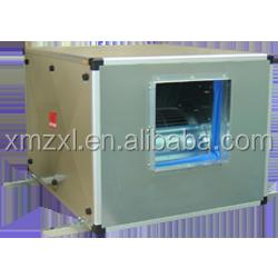 Kruger CFT Series Cabinet Ventilation Fan