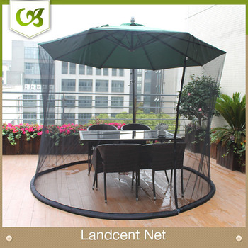 New design import outdoor c&ing tents mosquito net for sale & New Design Import Outdoor Camping Tents Mosquito Net For Sale ...