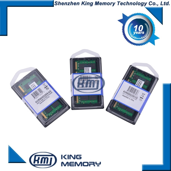 1GB DDR2 ram price notebook memory 800mhz pc6400 laptop