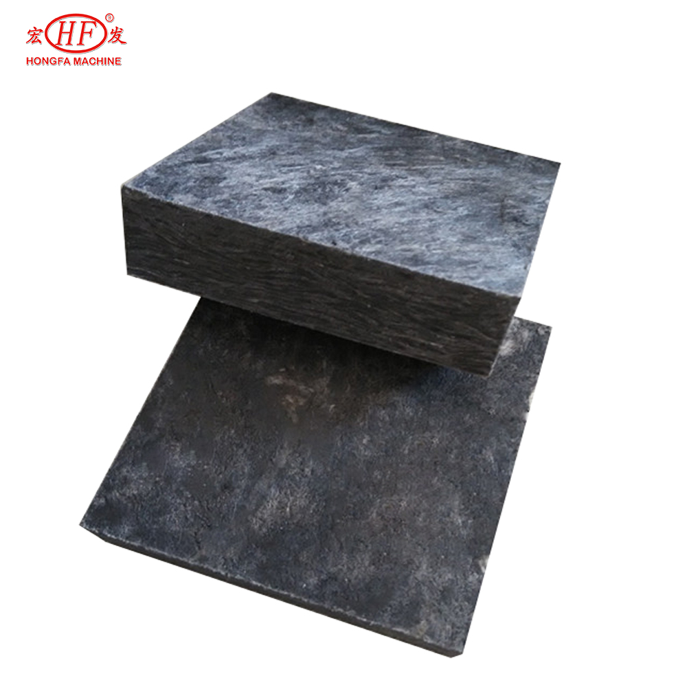 Long Life Span Gmt Brick Stacking Pallets For Block Making Machine - Buy  Gmt Brick Stacking Pallet,Gmt Pallets For Brick Machine,Block Stacking