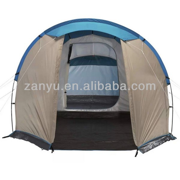 20 Person 10 Room Tent 20 Person 10 Room Tent Suppliers and Manufacturers at Alibaba.com  sc 1 st  Alibaba & 20 Person 10 Room Tent 20 Person 10 Room Tent Suppliers and ...