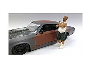 Cheap Scale Auto Models, find Scale Auto Models deals on line at