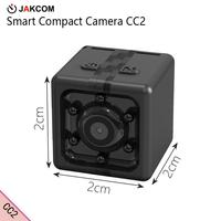 JAKCOM CC2 Smart Compact Camera 2018 New Product of Digital Cameras like hot blue hunting trail camera